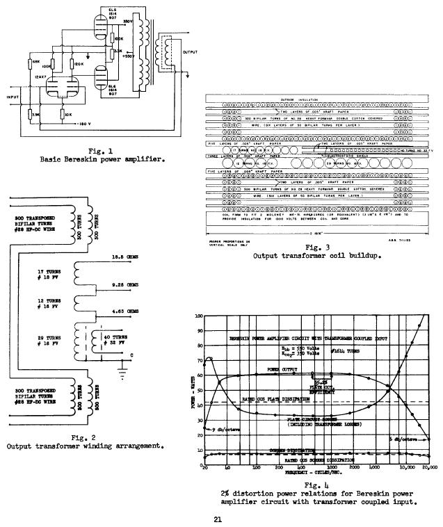 Tolle Quadrat D Gfci Schaltplan Fotos - Elektrische ...